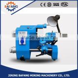 Surface machine GD-20A/B universal cutter grinder for Drill Mill grinding machine