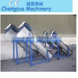 screw conveyor used in material feeding, feeder,mini loader