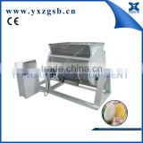 High professional factory silicon soap making moulds machine