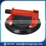 Heavy Duty Vacuum Suction Cup, hand pump suction cups, Tile Lifter (for large porcelain, stone tiles and glass)