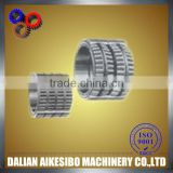 all types of eccentric bearings at competitive price