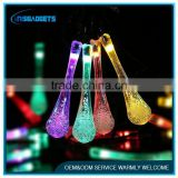 Holiday Lighting,h0t09 led tumbler decorative Holiday lamp