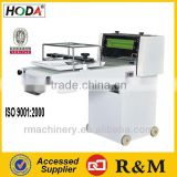 best factory supplying bakery equipment to machinery exporter