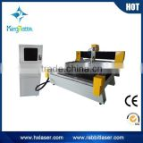 cnc machine king rabbit RC1325S headstone engraving equipment