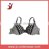 fashion style good quality oeko-test brassiere