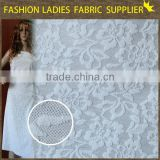 shaoxing textile New design! poly/ctn knit jacqaurd fabric,garments fabric,ladies' wearing dress fabric jacquard knitting fabric