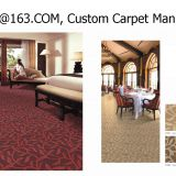 Chinese tufted carpet, China tuft carpet, China wool tufted carpet, China oem tufted carpet, China machine tufted carpet