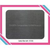 carbon fiber sheet activated carbon cloth made woderful outlook carbon filter cloth sheet venee