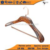 Clothes hangers for man suit and pants, Antique clothes hangers for sale