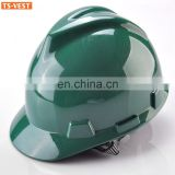 Protection Head Auto Darkening Welding Retro Ironman MT Imported Hurling Helmet Price