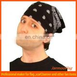 fashionable bandanas for men