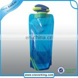 New arrival cute portable sport water bottle for sale