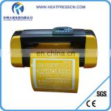 High quality Vinyl Printer Plotter Cutter