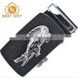 Best Seller Newest Design Metal Customized Belt Buckle