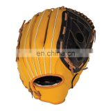 HOT SALE BASEBALL GLOVE