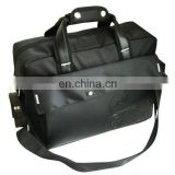 1680D&PU fashion design handbag laptop