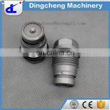 Injector common rail pressure control valve 1110010017
