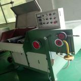No Clean Tin Alloy Solder Wire Drawing Machine