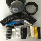 Driflex plastic pvc 16mm electrical conduit
