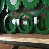 Well-designed Impact Crusher Wear Parts Feed Eye Ring for Sale