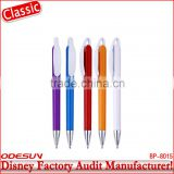Disney factory audit manufacturer's 0.5mm ballpoint pen 142158                                                                         Quality Choice