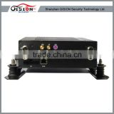 wholesale low price high quality 4 channel car dvr 4ch ahd dvr 4ch mobile nvr