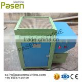 Hydraulic type Oil Pastels Making Machine / Hydraulic Crayon Machine / Color Crayon Maker Machine