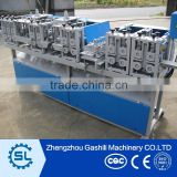 China Economical bamboo incense production making machine                                                                                                         Supplier's Choice