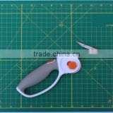 STABILE Self healing cutting mat Use with rotary cutters and cutting blades