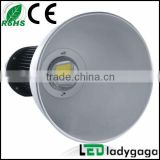 Super Brightness/High Lumens, AC85~265V High Power LED High Bay Light 200w led industrial high bay lighting