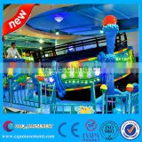 Happy Disco, cheap swing rides, ocean style tagada on sale, popular amusement rides