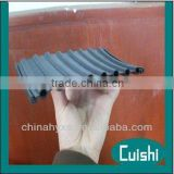 swimming pool epdm solar water heater