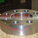 Series A Flanges Stockist in oman, malaysia Circle Flanges Stockist in oman, malaysia Taylor Flanges Stockist in omanNACE MR0175