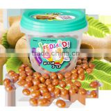 29% Natural Sweet Tamarind Fruit Candy Thailand Yummy from Natural Tamarind Soft in Bulk Cheap