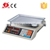 40kg 10g Portable Electronic Scale Digital Scale Price