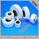 ptfe coated fiberglass tape with acrylic adhesive