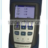 Companies looking for distributors TSH POP-570Srs485 mini power factor meter / handheld digital digital rf power meter