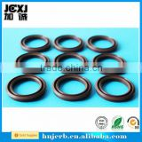 A361 Viton Oil Seal with kinds of size color