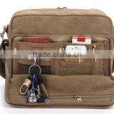 China Supplier Multifunctions Shoulder Laptop Bags For Men                                                                         Quality Choice