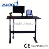electric massage table for sale factory wholesale