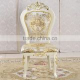 Hotel furniture banquet hall furniture used banquet chairs for sale