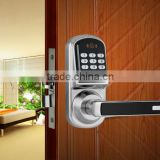 digital locker lock 8015# keypad
