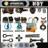 Cheap Shacman Sinotruck Truck Spare Part for Sale