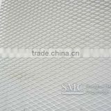 Platinum Coated Titanium Mesh (Titanium wire mesh Pt coating: 0.5-2.5Um )