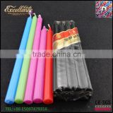 Bulk bright colored candle wax making on sale