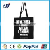 wholesale custom printed cloth bag for girls/bags for teenagers girls/custom printed foil bags