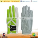 NEW Style Synthetic Leather Golf Glove