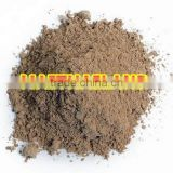 Licorice Root Powder Thailand Licorice Root Powder Wholesale