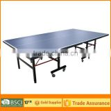 2016 BEST SALE Outdoor Table Tennis Table