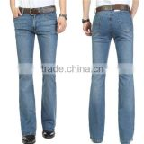 Men's High Quality Jeans Slim fit , regular , straight, boot cut.